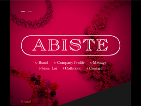 ABISTE Official Site